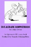 althanisourcebook