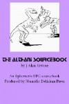 althanisourcebook