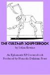 culthansourcebook