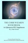 cyberwizardssourcebook