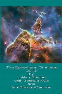 ephemeris omnibus 2013