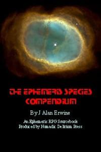 ephemerisspeciescompendium