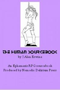 humansourcebook
