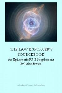 lawenforcerssourcebook
