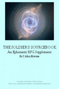 soldierssourcebook