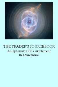 traderssourcebook