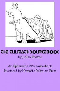 tulmathsourcebook