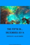 tfd Dec 2014 NDP