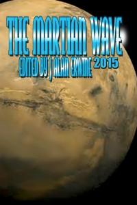 TMW 2015 NDP