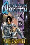 Quantum Women 900