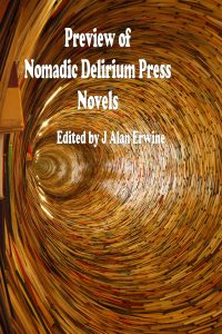 Novel preview