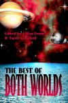 best-of-both-worlds-vol-1-the-tyree-campbell-j-alan-erwine