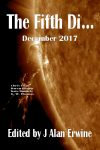 Fifth Di Dec 2017, The - J Alan Erwine