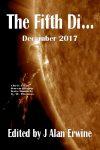 Fifth Di Dec 2017, The - J Alan Erwine