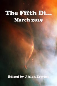 Fifth Di_. March 2019, The - J Alan Erwine