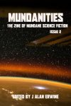Mundanities 2 - J Alan Erwine